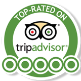 TripAdvisor Hen Party Ljubljana
