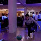 bowling-hen-weekend-ljubljana