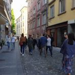 city-tour-ljubljana-hen