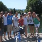 group-on-bike-tour