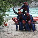 hen-do-rafting-slovenia
