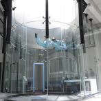 indoor-skydiving-ljubljana