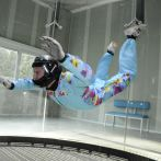 indoor-skydiving-slovenia