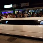 limo-transfer-airport