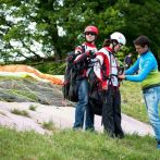 paragliding-hen-weekend