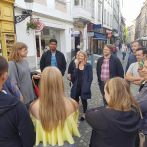 walking-tour-ljubljana