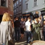 walking-tour-ljubljana-hen-weekend