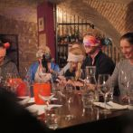 wine-tasting-hen-do-slovenia